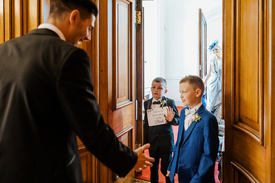 ChelseaDean Wedding_0017
