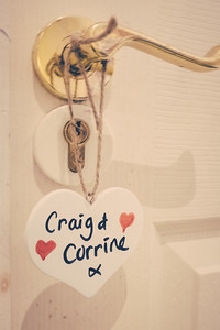 CorinneCraig Wedding-0058
