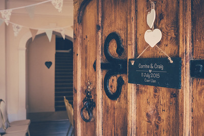 CorinneCraig Wedding-0008