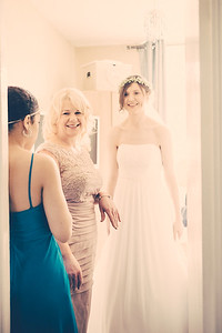 KatieHenry Wedding-0053