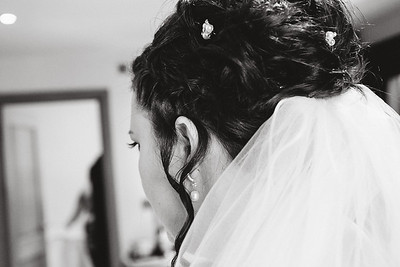 KellyStu Wedding_0018