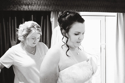 KellyStu Wedding_0015