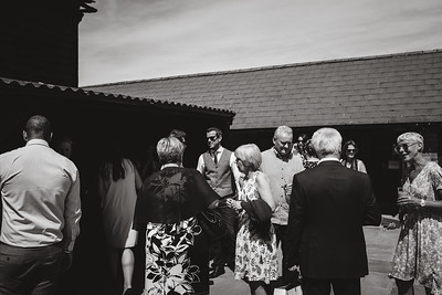 KimNiall Wedding-0049