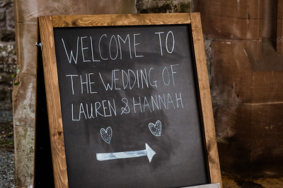 LaurenHannah Wedding-0003