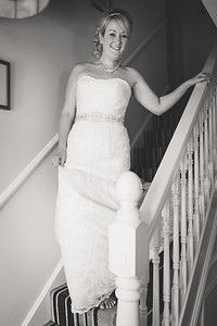 LaurenNick Wedding-0044-2