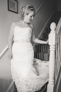 LaurenNick Wedding-0045-2