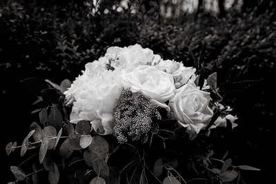 LaurenRhodri Wedding-0016
