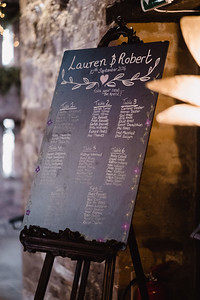 LaurenRob Wedding-0016
