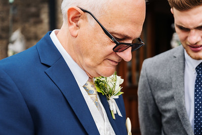 LouisRichard Wedding-0025