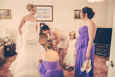 LouiseSimon Wedding-0046