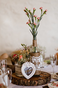 MegRob Wedding-0017