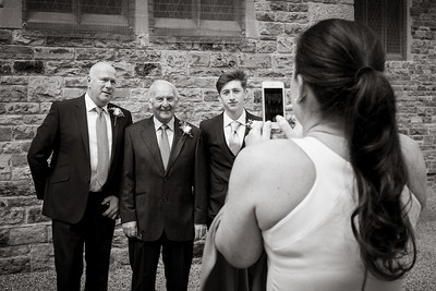 SarahIestyn Wedding-0033