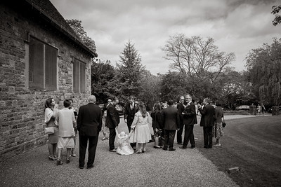 SarahIestyn Wedding-0031