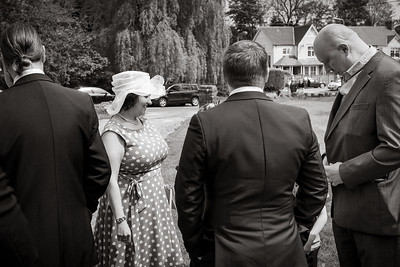 SarahIestyn Wedding-0037