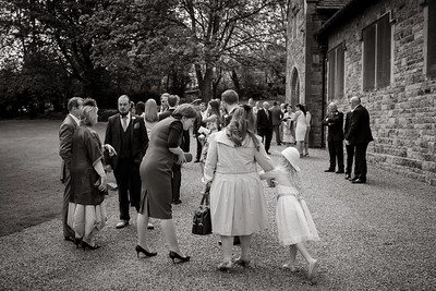 SarahIestyn Wedding-0035