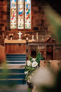 SarahIestyn Wedding-0009
