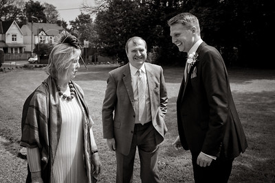 SarahIestyn Wedding-0034