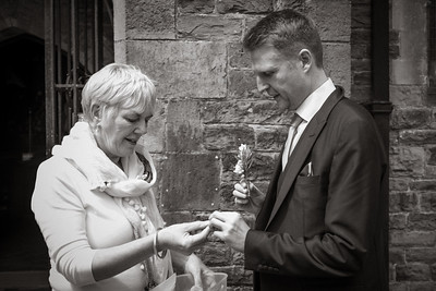 SarahIestyn Wedding-0011
