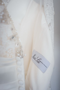 VictoriaAndrew Wedding-0034