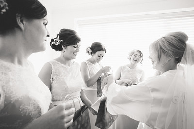 VictoriaAndrew Wedding-0134