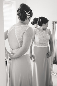 VictoriaAndrew Wedding-0106