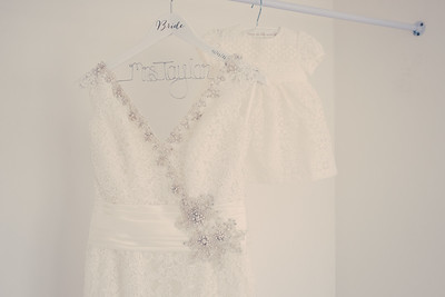 VictoriaAndrew Wedding-0023