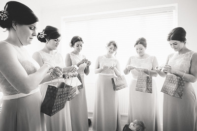VictoriaAndrew Wedding-0138