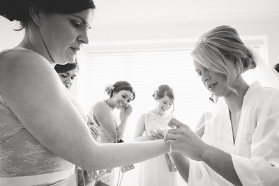 VictoriaAndrew Wedding-0140