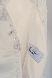 VictoriaAndrew Wedding-0037