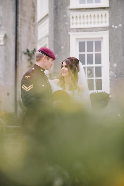 Wedding // Nat & Dave
