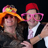 L&D_PBooth_016