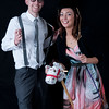 L&D_PBooth_010