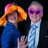 L&D_PBooth_015