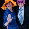 L&D_PBooth_014