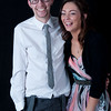 L&D_PBooth_012