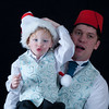 L&D_PBooth_008