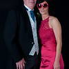 L&D_PBooth_066