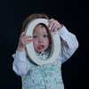 L&D_PBooth_004