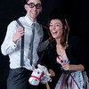 L&D_PBooth_011
