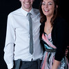 L&D_PBooth_013
