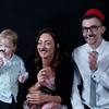 L&D_PBooth_009