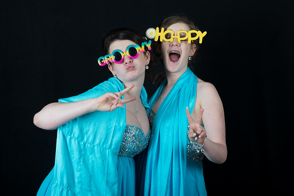 R&S_Photo_Booth_001