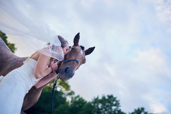Wedding // Sophie & Rhys