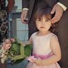 20120623_1449-Edit