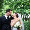 Wedding II :
