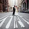 Wedding III :