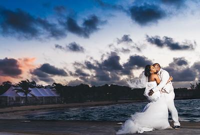 Bahamas Wedding Photographer