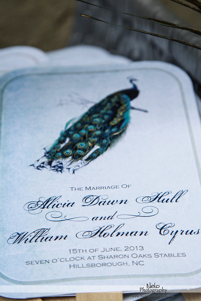 ALIWIL - 0073c