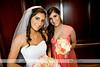 Myrtle Beach Wedding - Annette & Daniel - 2442