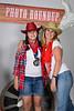 Double B Jamboree 2013-4458